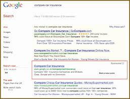 raindanceirrigation home insurance companies ratings uk elegant tesco car insurance quotes uk new pare car insurance young