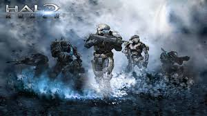 1920x1080 wallpapers for halo reach wallpaper hd 1080p