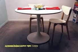 Table De Cuisine Pliable Nouveau Tables Pliables élégant Table