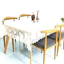 transpa table covers dining room table covers glass dining table cover transpa table cover proud rose round tablecloth transpa transpa
