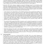 paper gambling addiction essay research paper research paper  paper police communication operator resume essay on ethanol as an gambling addiction essay