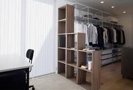 office shelf dividers. Room Divider Shelves Interior Design Ideas For With Remodel 13 Office Shelf Dividers E
