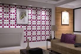 3d wall panel 3d print 71073