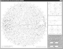 Опи сывается редуктор светос и лы SCORPIO, с осен и 2000 г . п ...