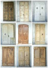 antique door locks. Brilliant Antique Antique Door Locks Vintage Best Doors Ideas On Pantry    In Antique Door Locks