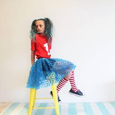 book week simple kids costume ideas fourcheekymonkeys 8