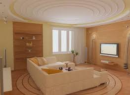 Small Picture Simple House Ceiling Design And Bedroom Designs With Square