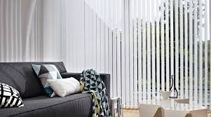 modern vertical blinds. Brilliant Vertical Vertical Blinds Throughout Modern