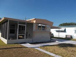 full size of mobile home insurance the best mobile home insurance in lakeland fl business