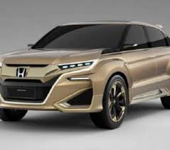 2018 honda element colors. fine 2018 2018 honda crosstour price release date intended honda element colors