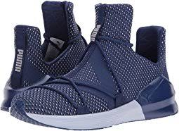 puma high tops womens. view more like this puma - fierce rope velvet vr puma high tops womens 0