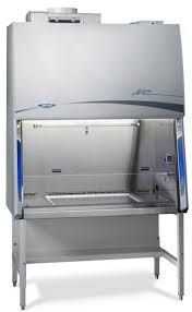 Class Ii Type A2 Biosafety Cabinet Biological Safety Cabinets By Labconco