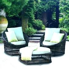 repainting cast aluminum patio furniture teak outdoor furniture cast aluminum patio furniture patio furniture in