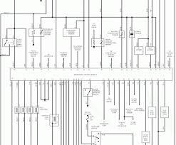 2004 dodge neon starter wiring diagram practical dodge neon 2004 dodge neon starter wiring diagram best repair guides wiring diagrams wiring diagrams