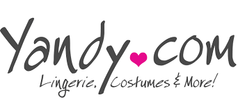 Yandy Size Chart Valentines Day Lingerie And Gifts From Yandy Com