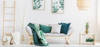 Instagram's Top 10 Inspirational Interior Design Influencers ...