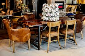 furniture stores dubai al barsha timothy oulton