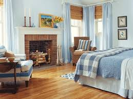 luxurious laminate flooring options 18 photos bedroom flooring pictures options ideas home