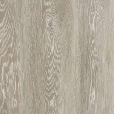 excellent parchet vinyl cerused oak beige with vinylboden beige elegant bathroom floor