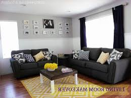 diy living room furniture. Homemade Living Room Furniture Beautiful Decoration Ideas For Amazing Diy Home Decor R