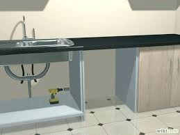 kitchenaid dishwasher install in sink dishwasher in sink dishwasher reviews how to install a built in