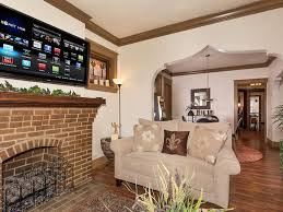 Living Room Furniture St Louis Authentic St Louis Flat Close To The Homeaway Tower Grove South