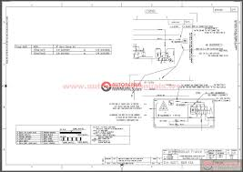 bobcat s250 wiring diagram kgt Bobcat 773 Wiring Schematic 6395 at bobcat s250 wiring