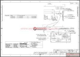 bobcat s250 wiring diagram kgt Bobcat Motor Diagram 6395 at bobcat s250 wiring