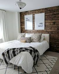 bedroom bedroom delightful design magnificent textured wallpaper and with 19 inspiring gallery ideas for 45