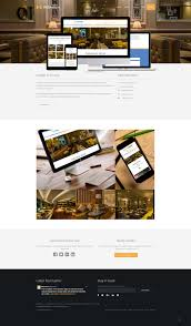 Web Design Cheltenham Web Design Cheltenham