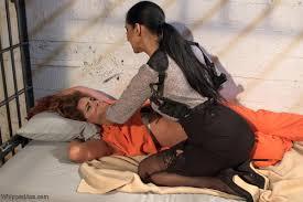 Showing Media Posts for Lesbian prison strapon xxx www.veu