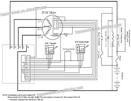 hub motor controller circuit diagram hub image e bike schematic the wiring diagram on hub motor controller circuit diagram