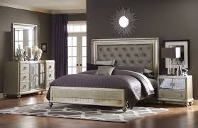 hollywood glamour bedroom furniture. platinum, platinum mansion bedroom set, dining room table sets, furniture, curio cabinets and solid wood furniture - model home gallery stores hollywood glamour o