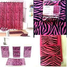 animal print rugs at animal print bathroom bath accessories set pink zebra animal print bathroom rugs shower curtain world s animal print
