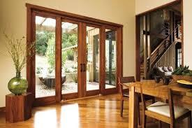 pella sliding door with blinds doors with blinds for modern concept designer series sliding patio door