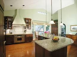 great outstanding mini pendant lights over kitchen island for light fixtures led pendants