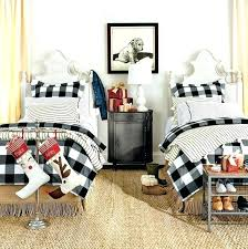buffalo check duvet cover topic to exquisite plaid set bedding red queen