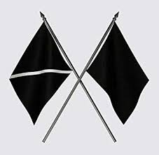 Amazon Book Pre Order Chart Exo Exo Obsession 6th Album X Exo Ver Cd 1p Unfolded