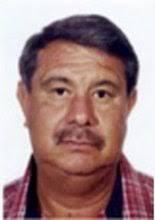 ... the shooting death of Guadalupe Mayor Jesus Manuel Lara Rodriguez. - jess_m1