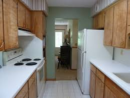 remodeled galley kitchens photos. remodeled galley kitchens photos t