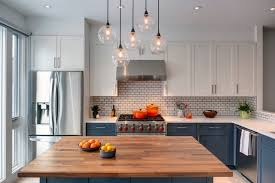 Kitchen Design Brooklyn Concept