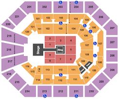 Matthew Knight Arena Tickets 2019 2020 Schedule Seating