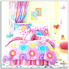 bubble guppies bed set toddler bedding mouse genuine licensed canada bubb
