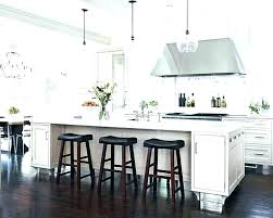 pendant lights above island stainless steel pendant light kitchen pendant lights over island how many pendant