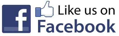Like Us On Facebook Vector Free Vector Like Us On Facebook Hylen Maddawards Com