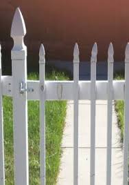 vinyl fence panels home depot. Compare NJPS Fences Vs Home Depot \u0026 Lowes Fencing. Free Quote!. Vinyl Wood Aluminum Chain Link Fence Panels