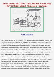 beautiful allis chalmers c wiring diagram festooning best images Garden Tractor Ignition Wiring Diagrams 200 allis chalmers wiring schematic collection of wiring diagram \u2022
