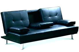 balkarp sofa bed review sleeper futon black elegant sofas discontinued ikea instructions