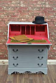 professional furniture paintingBest 25 French furniture uk ideas on Pinterest  Vintage
