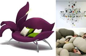 nature inspired furniture. Nature Inspired Furniture And Decor Pieces 2 Bedroom Outdoor